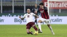 Sandro Tonali définitivement acheté par l'AC Milan