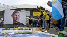 FC Nantes : l'homme responsable du vol d'Emiliano Sala jugé ce lundi