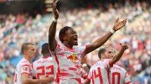 RB Leipzig : Mohamed Simakan évoque son adaptation en Allemagne