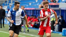 Liga : l'Atlético de Madrid tombe à Alavés