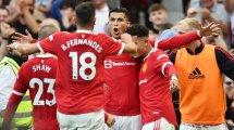 L'incroyable explosion de la masse salariale de Manchester United