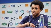 Le premier club de Jules Koundé déçu par son transfert avorté à Chelsea