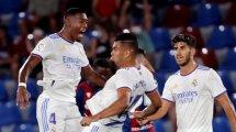 Real Madrid : David Alaba rêvait de signer... au FC Barcelone !