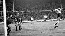 Décès de Roger Hunt, légende de Liverpool et champion du Monde 1966