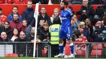 Premier League : Manchester United se casse les dents sur Everton