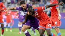 Fiorentina-Naples : la Fédération italienne ouvre une enquête après les insultes racistes