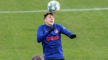 L'Atlético de Madrid évoque des discussions avec le PSG pour Arias