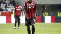 Chelsea prête Malang Sarr au FC Porto
