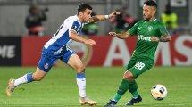 Espanyol : Sébastien Corchia pas contre un retour en France ?