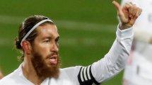 Le Real Madrid au cœur d'une nouvelle polémique d'arbitrage