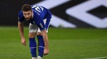 Shkodran Mustafi rejoint Levante