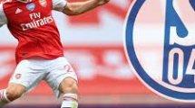 Shkodran Mustafi quitte Arsenal et rejoint Schalke 04 !