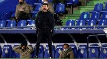 Liga : Thomas Lemar offre la victoire à l'Atlético à la 90e+9 !