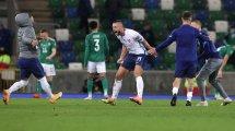 Euro 2020 : ce qu'il faut savoir de la Slovaquie