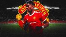 JT Foot Mercato : le coup de gueule de Paul Pogba