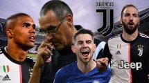 Journal du Mercato : la Juventus en ébullition, Bordeaux en plein marasme