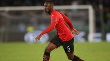 Exclu FM : Souleyman Doumbia pisté par l'OM