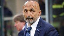 Serie A : Naples enchaîne, Sassuolo tenu en échec