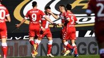 Serie A : la Fiorentina cale encore, Cagliari renverse le Torino