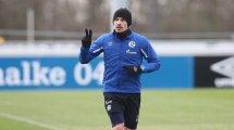 Reprise de la Bundesliga : Benjamin Stambouli compare les méthodes française et allemande