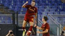 Ligue Europa Conference : l'AS Roma étrille le CSKA, Bodø/Glimt déroule, Cluj piégé par Jablonec