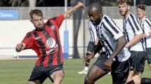 Angers :  un départ en Premier League cet hiver pour Stéphane Bahoken ?