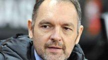 Stéphane Guy licencié par Canal+ dès aujourd'hui ?