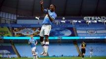 Premier League : Manchester City maltraite Arsenal pour la reprise