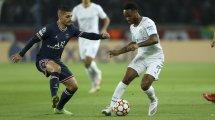 Manchester City : Raheem Sterling, un avenir très confus