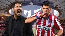 Miralem Pjanic évoque le départ de Luis Suarez
