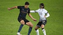 FA Cup : Manchester City élimine tranquillement Swansea