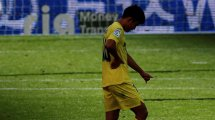 Villarreal : Unai Emery confirme le départ de Take Kubo