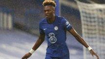 FA Cup : Chelsea s'en sort face à Barnsley et rejoint les quarts de finale