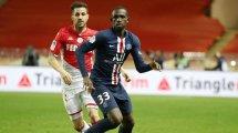 Le Bayern Munich entre dans la danse pour Tanguy Kouassi