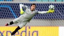 Ciprian Tatarusanu quitte l'OL pour l'AC Milan