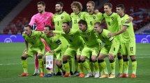 Euro 2020 : ce qu'il faut savoir sur la République Tchèque
