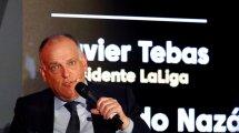 Valence : Mouctar Diakhaby se moque de la décision de Javier Tebas