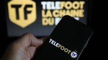 Droits TV : le plan initial de Mediapro qui a échoué