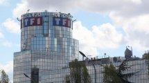 Droits TV : TF1 propose aussi de diffuser la L1 en clair