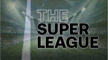 Les Français opposés au projet de la Super League