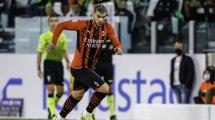 AC Milan : Theo Hernandez positif au Covid-19