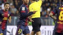 Thiago Alcantara, le gros regret du FC Barcelone