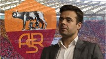 Qui est Tiago Pinto, le nouvel homme fort du sportif à l'AS Roma ?