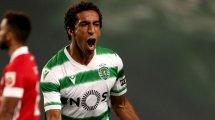 Arsenal proche d'un accord avec une pépite du championnat portugais ?