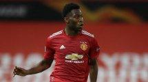 Timothy Fosu-Mensah sur le point de s'engager au Bayer Leverkusen