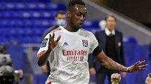 OL : Tino Kadewere raconte ses deux buts