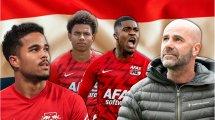 Une véritable vague oranje déferle sur la Ligue 1 !