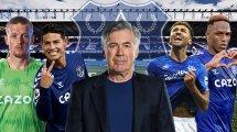 Everton-Liverpool : le grand test qui peut faire basculer le destin des Toffees