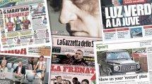 La liste noire de Zinedine Zidane au Real Madrid, feu vert du Barça pour des négociations entre Arthur et la Juventus