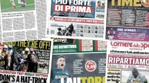 Les célébrations contre le racisme de Jadon Sancho et Marcus Thuram font le tour du monde, Zinedine Zidane va enfin avoir ce qu'il veut
